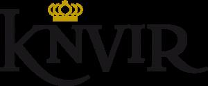 Logo KNVIR