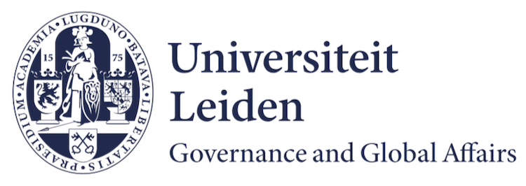 Leiden University Governance and Global Affairs