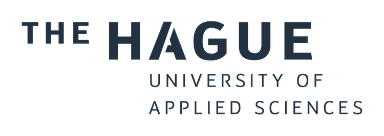 The Hague University of Applied Sciences (HHS)