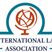 The International Law Association