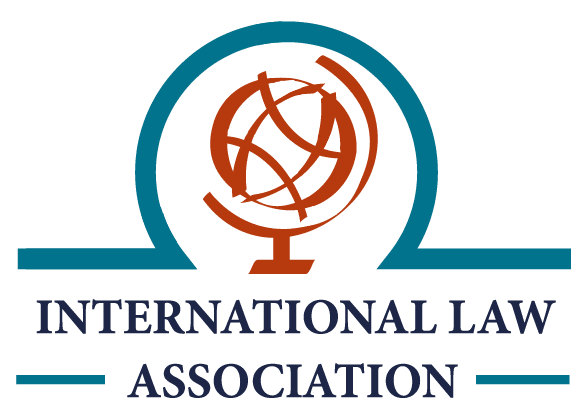 The International Law Association