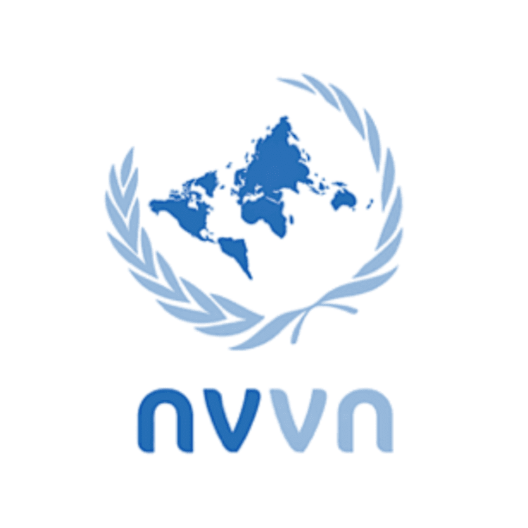 the Netherlands United Nations Association (NVVN)
